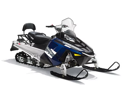 Polaris 550 INDY/ES/INTL (2016)